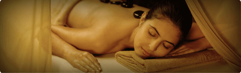 Spa Services in Pune