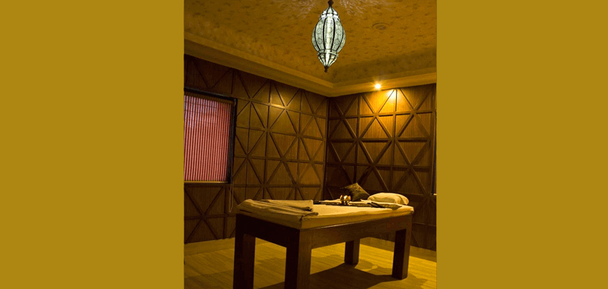 Spa Therapy in Pune and Massage Therapy in Pune