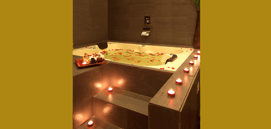Ora Regenesis Best Spas in Ahmedabad.Provide Spa Treatments, Spa Services, and Body Massage in Ahmedabad