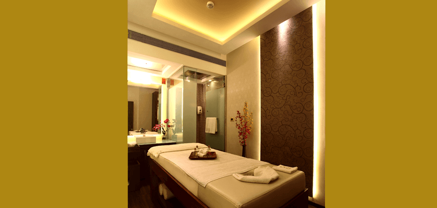 Ora Regenesis Best Spas in Kolkata. Refresh your Mind, Body and Soul with Body Massage, Spa Treatments, Spas Services in Kolkata