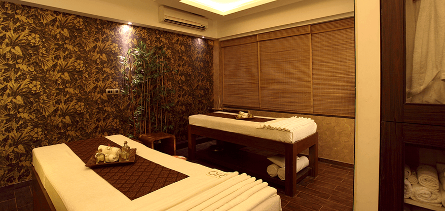 Ora Regenesis Day Spa in Pune and Destress Spas in Pune