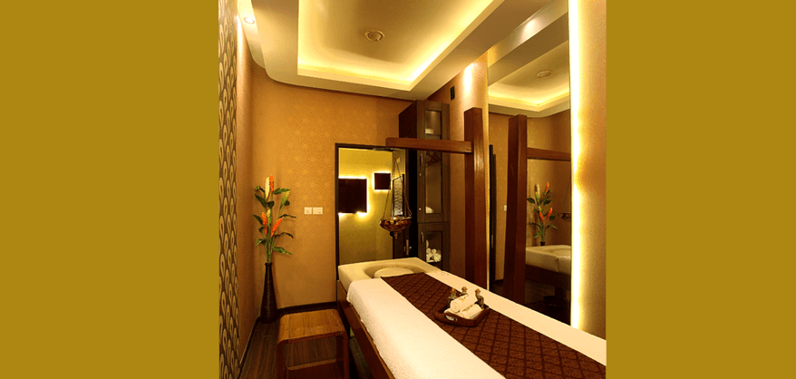 Ora Regenesis Best Spas in Bangalore. Pamper yourself by our Spa Treatments, Body  Massages and Spa Services in Bangalore.