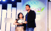 India ASIA Spa Awards - Best Day Spa