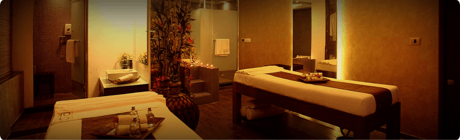 Couple Spa in Pune and Spa Packages in Pune