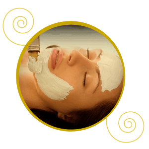 Ora Spa Facial
